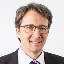 Dipl.-Ing. Harald J. Loydl - Loydl Unternehmensberatung - Riehen
