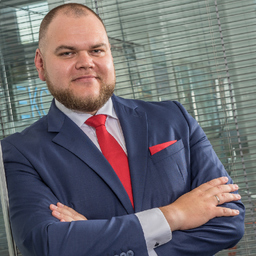Evgeny Porokhnya's profile picture