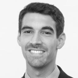 Marco Maisenbacher - Horváth & Partners Management Consultants - München