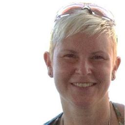 Dr. Kristina Heilemann - greenKon GmbH - Furtwangen im Schwarzwald