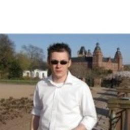 Joerg Herche's profile picture