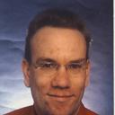 Christian Hansen - Bochum