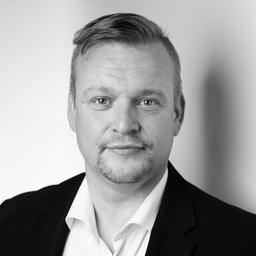 Jörg Tenbrün - PV Automotive GmbH - NRW
