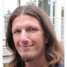 Ing. Michael Gorischek's profile picture