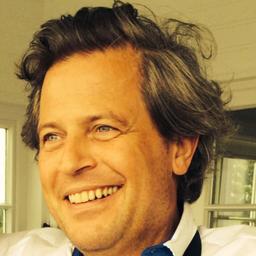 Sören M. Slowak - CAPRICORN Consulting - Hamburg