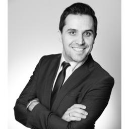 Alexander Belicenko's profile picture