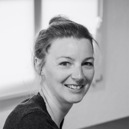 Marina Kraus's profile picture