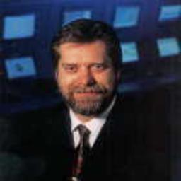 Thomas Koll - Laplink Software - Kirkland, WA.