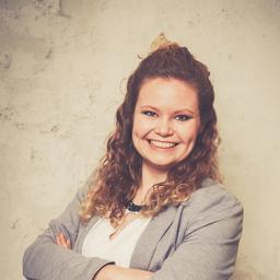 Anika Dierich