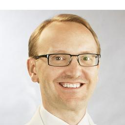 Paul Ackermann's profile picture