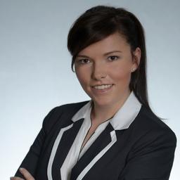 Anna Angold's profile picture