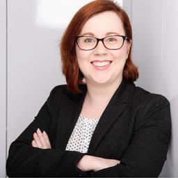 Susanne Nüchter - Technische Universität Dresden - Berlin