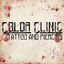 Color Clinic - Lödla