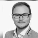 Viktor Müller - Ludwigsburg