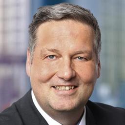 Carsten Arnold's profile picture