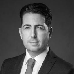 Murat Gökyar - GOB Software & Systeme GmbH & Co. KG - Krefeld