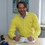 Gerrit Hollander - Bremen