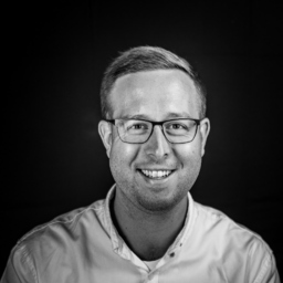 Pascal kitschke konstruktionsingenieur koch pac for Koch pac systeme
