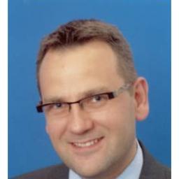 Jens Stolz - Heisab GmbH - Fürth