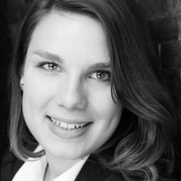 Anna-Lisa Albracht's profile picture