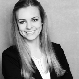 Ann-Cathrin Bonan's profile picture