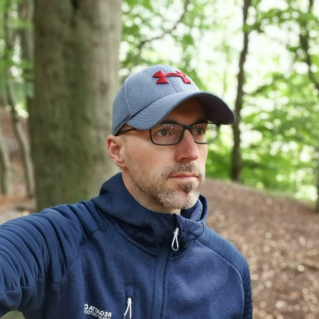 Olaf behrens tischlermeister tischlerei detjen bau for Holzkaufmann