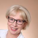 Angelika Hoffmann - Hamburg