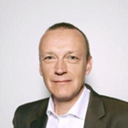 Andreas Reimann - BBS Werbeagentur GmbH - Hamburg
