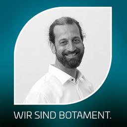 Jan Dethloff's profile picture