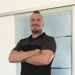 Markus Kinz - J-based IT Solutions GmbH - Bünde
