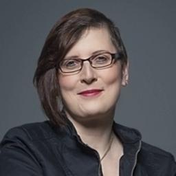 Rebekka Strauß
