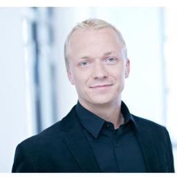 Jan Köpper - GLS Bank - Bochum