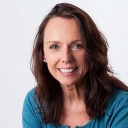 Anja Maria Stieber - Menschen führen, Leben wecken ... Unterstützung hier: 08327 - 91 90 232 - Immenstadt - Kempten - DACH - online