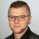 Kai Burghardt - Wolfsburg