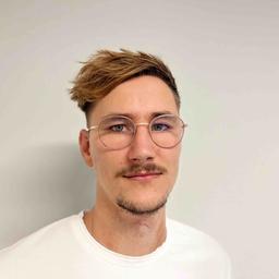 Helmut Berg's profile picture