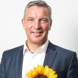 Helge Spehr - Stadtwerke Rendsburg GmbH - Rendsburg