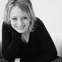 Saskia Rienth - www.saskiarienth.de - Berlin