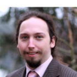 Markus Hofer - Werbeagentur Markus Hofer - Stainztal
