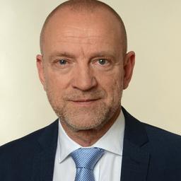 Thomas Meyer - Dell - Frankfurt am Main
