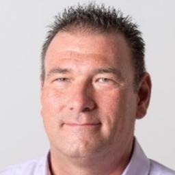 Martin Erdmann's profile picture