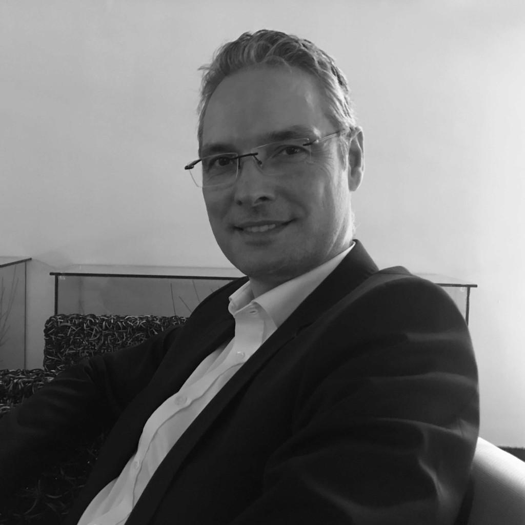 Dr. Peter Boße's profile picture
