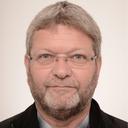 Bernhard Albers - Twist
