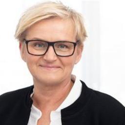 Gudrun Calvi's profile picture