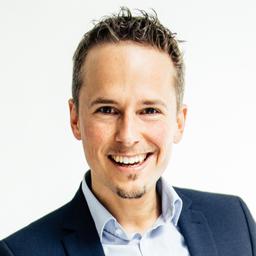 Markus Cramer - Allianz Generalvertretung Cramer & Herling oHG (Fachagentur Firmen) - Gummersbach