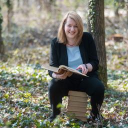 Susann Araci's profile picture