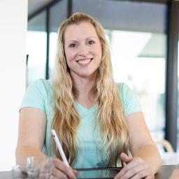 Gabriele Dasbach's profile picture