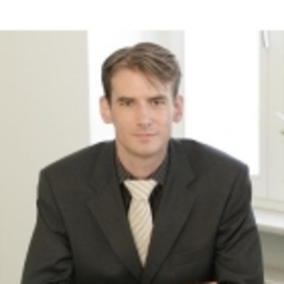 Philipp Greiner - Rechtsanwaltskanzlei Greiner - Nürnberg