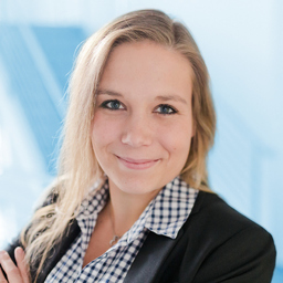 Sandra Fürstnow-Nagy - WDI AG - Wedel