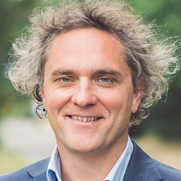 Mag. Michael Hanschitz - Outplacementberatung e.U. - Wien