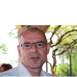 Pierre Strub